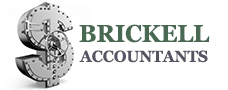 Accounting firm in Brickell, Miami, specialized in serving international clients